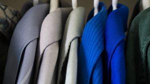 Der begehbare Kleiderschrank ist ein Traum von vielen – nur-mal-eben ...